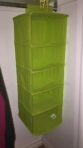Clothes Organizer