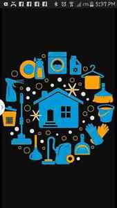 HOUSW PROUD HOUSE CLEANING  PROFESSIONAL SERVICES Townsville Townsville City Preview