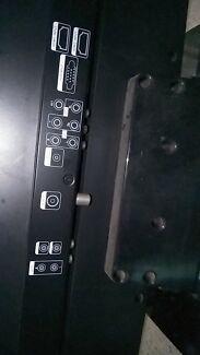 32 inch lcd TV.