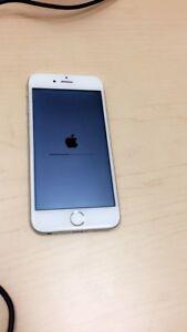 UNLOCKED IPHONE 6S $225