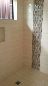 ARE YOU WANT A CHEAP TILER FOR THE MOST AFFORDABLE PRICES  ??? Campbelltown Campbelltown Area Preview