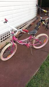 5 children's Bicycles Warrnambool Warrnambool City Preview