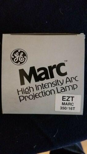 LAMP GE MARC EZT MARC 350/16T