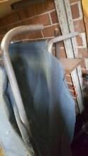 Dog Trampoline Bed Frames Glen Waverley Monash Area Preview