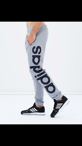 Brand new with tags Adidas pants Geelong Geelong City Preview