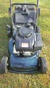 OHV lawn mower 4-stroke Acacia Ridge Brisbane South West Preview