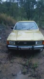 1980cortina