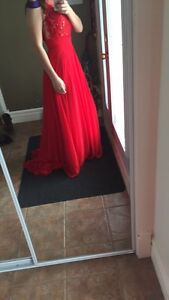 robe de bal Saguenay Saguenay-Lac-Saint-Jean image 2
