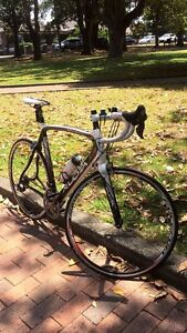Bike Kuota Kharma Carbon Strathfield Strathfield Area Preview