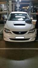 Secure car parking for rent, Flinders Street Melbourne CBD Melbourne CBD Melbourne City Preview