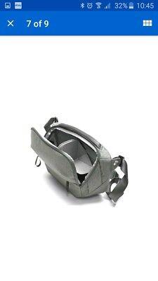 Peak Design Everyday Sling 5L Gadget Bag in Sage (UK Stock) # BSL-5-SG-1