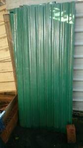 Used Garden Shed for sale Woodbine Campbelltown Area Preview