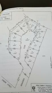Land for sale - Exclusive Strathdale block of land for sale