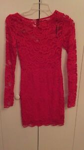 DRESSES (GREAT CONDITION) Peterborough Peterborough Area image 2