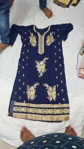 Indian Pakistani ladies outfits plus sizes 44 -56