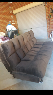 Sofas bed 3 seater
