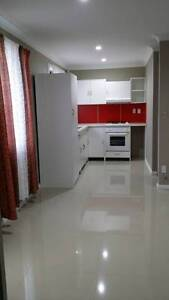1 BEDROOM GRANNY FLAT FOR RENT Mount Druitt Blacktown Area Preview