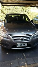 Nissain pulser 2013 brand new condition Adelaide CBD Adelaide City Preview