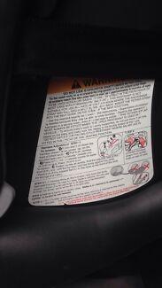 Maxi rider car seat