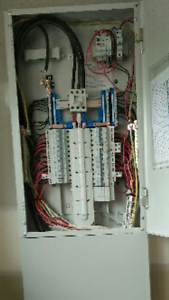 Electrical/Electrician Hobart CBD Hobart City Preview