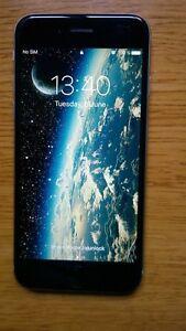 Apple-iPhone-6-64-GB-libre-operator-free