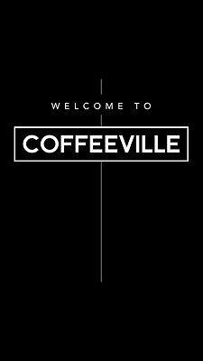 2 POUNDS FRESH ESPRESSO- CALIFORNIA ROAST-WHOLE BEAN COFFEE HIGH CAFFEINE ! (California Whole Bean Coffee)