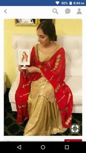 Indian pakistani ladies clothing and tailoring Anarkali gown