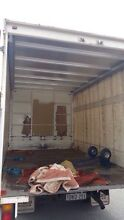 Wa removals/movers/ removalist Mirrabooka Stirling Area Preview