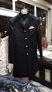 Indian Mens outfit jodhpuri bandgala Nehru coat