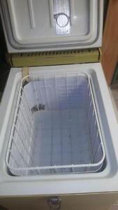 ENGEL.. fridge -freezer 15ltr Kalamunda Kalamunda Area Preview
