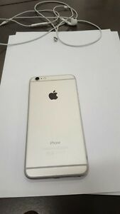 iPhone 6 Plus SALE. Glenroy Moreland Area Preview