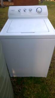 Maytag washing machine Bell Park Geelong City Preview