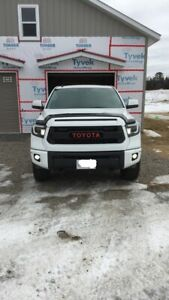 Toyota Tundra Headlights | Kijiji in Ontario  - Buy, Sell