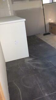 Brand New Studio Type Granny Flat