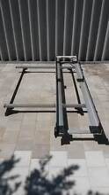 Rhino Racks suit Tradesman ( Ladder Rack ) East Cannington Canning Area Preview