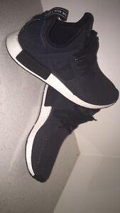 Adidas nmd size 11.5 Weston Weston Creek Preview