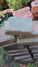 Concrete Pavers 200x220 x500 approx Norwood Norwood Area Preview