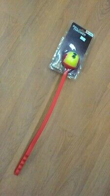 Dog Ball Thrower 50 cm