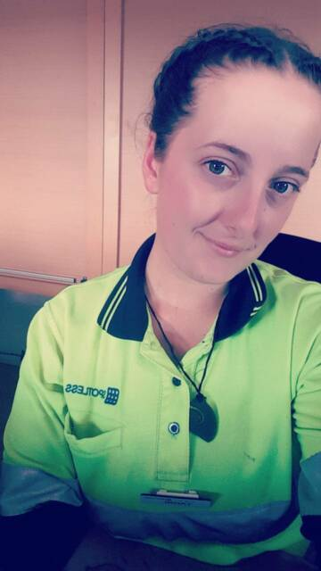 Looking for work   Other Jobs   Gumtree Australia Perth City Area