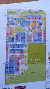 Land for sale Mickleham Hume Area Preview