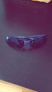 Kids Authentic Ray Banz