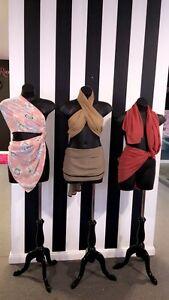Mannequins 4 sale Guildford Parramatta Area Preview