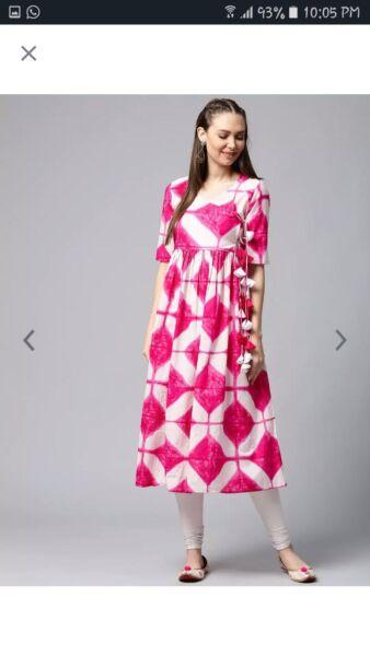Rari Fashion House Dress Making Alterations Gumtree Australia