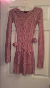 DRESSES (GREAT CONDITION) Peterborough Peterborough Area image 4