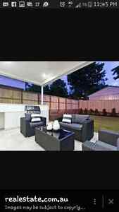 Seeking  outdoor lounge setting Gosnells Gosnells Area Preview
