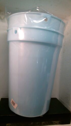 Tap My Trees Replacement Buckets, Lot of 2, FREE SHIPPING