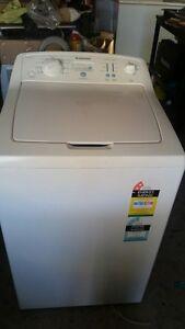Washing Machine Simpson $ 120 Chelsea Kingston Area Preview
