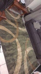 Brand new green carpet Yagoona Bankstown Area Preview