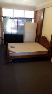 Room available in Colyton (near St Mary's) Colyton Penrith Area Preview