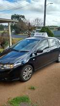 DRIVE N LEARN Driving School Minto Campbelltown Area Preview